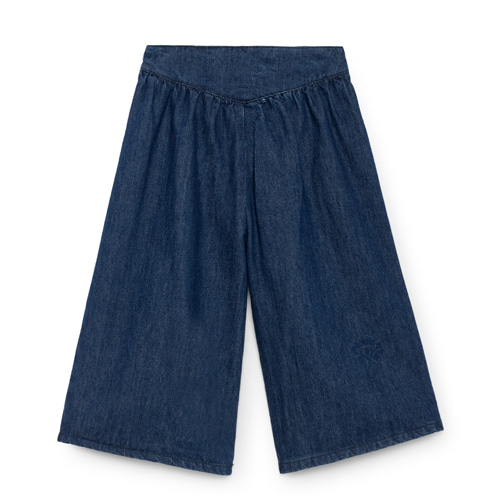 Culotte Denim #88