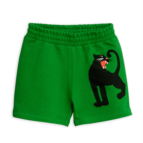 Panther SP Shorts