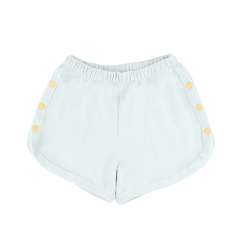 [6y]'button' Shorts