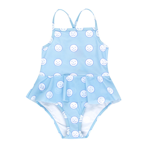 'Happyface' Swimsuit