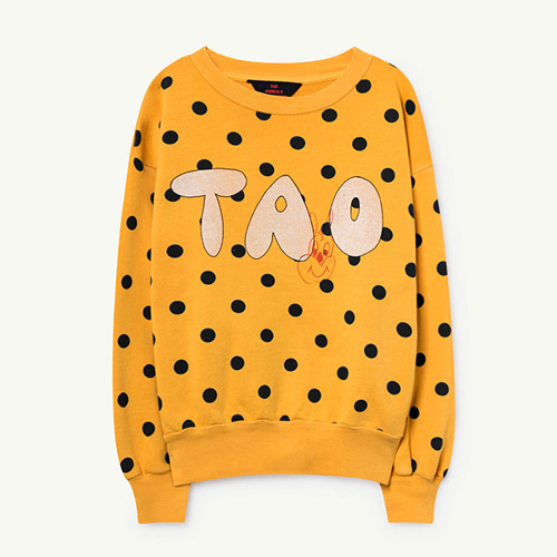 Bear Sweatshirt 882_095