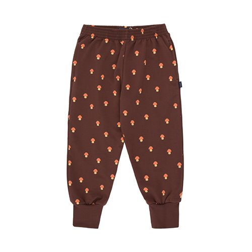 Mushrooms Sweatpant #105