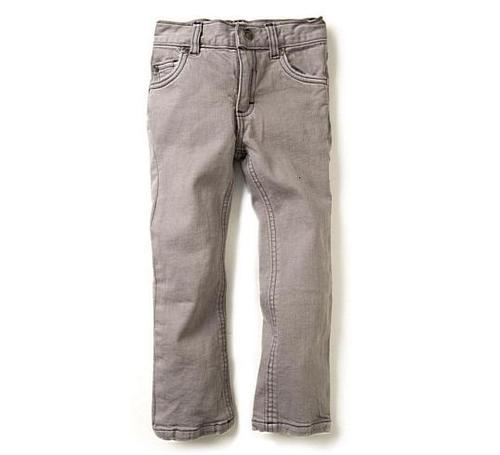 Appaman Grey denim