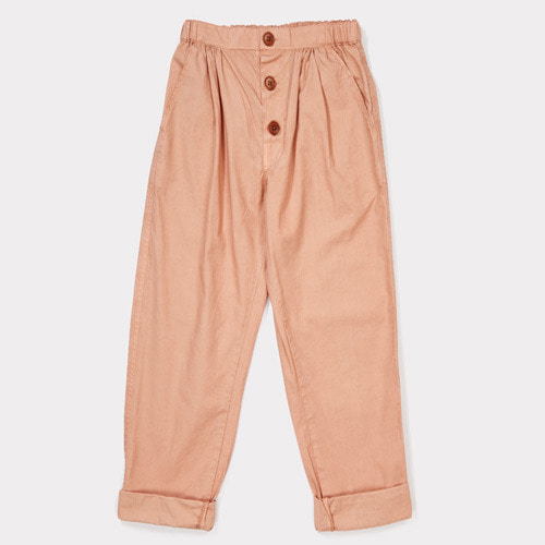 (6y)Balta Trouser (peach)