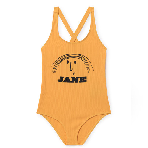 Swimsuit Little Jane #134