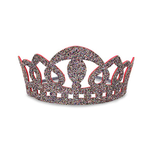 Princess Tiara (3colors)