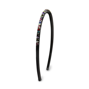 Diamante Headband (multi)