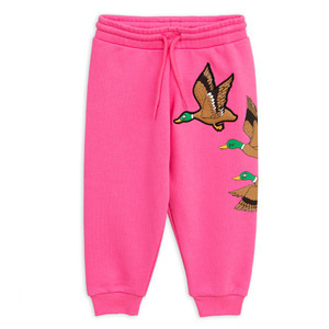 Duck Sweatpants (ceries)
