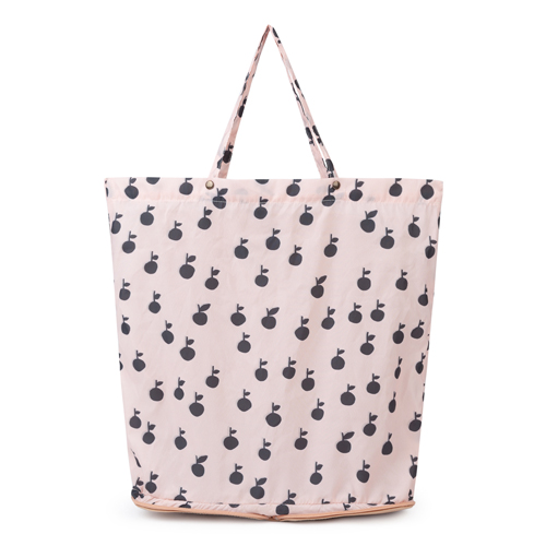 Apples Shopping Bag #252