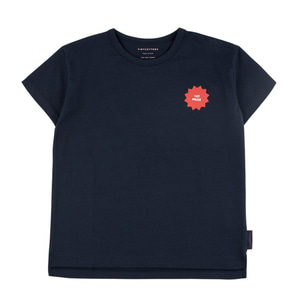 '1st prize' SS Tee