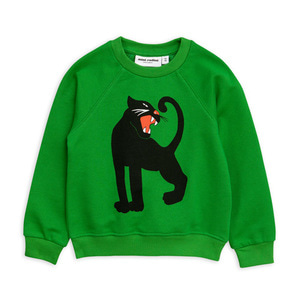 Panther SP Sweatshirt