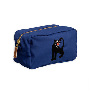Panther Case (blue)