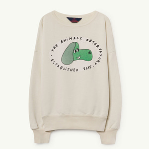 Big Bear Sweatshirt 939_106