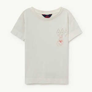 Rooster Tshirt 862_108