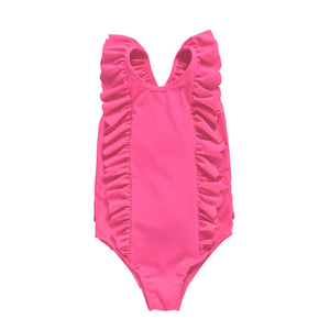 Bathingsuit Flou Pink