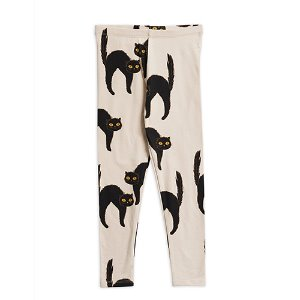 Catz Leggings