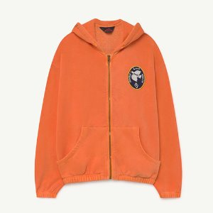 Albatros Sweatshirt 985_173 (blue dove)