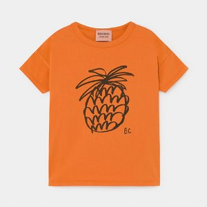 Tshirt Pineapple #09
