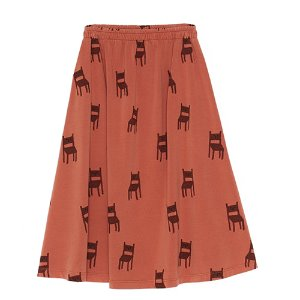 Chair Skirt #83
