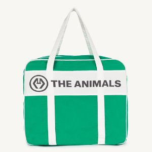 Travel Bag 1255_188 (green)