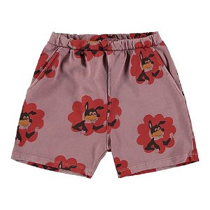 Flower Power Short