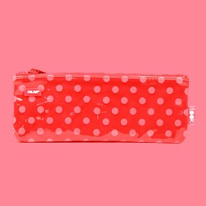[3차재입고]Look Pencil Case