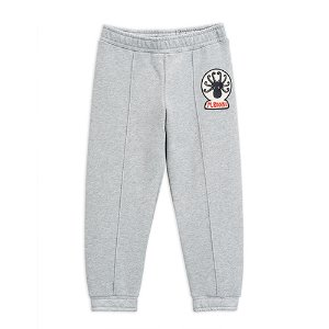 Octopus Patch Sweatpant
