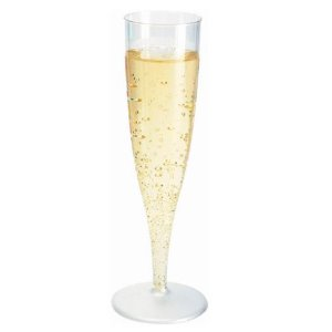Champagne Glass (135ml/10ea)