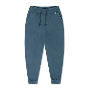 Sweatpants (naval blue)