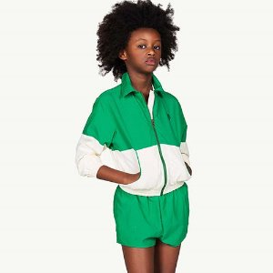 Tiger Jacket1011_188 (green logo)