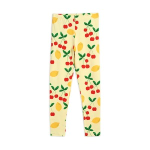 Cherrylemonade Leggings