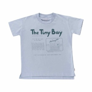 Tiny Bay Tshirts #26