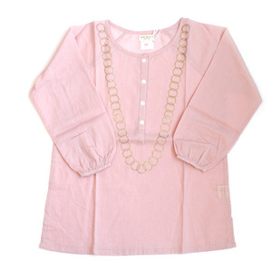 Littl by Lilit Vidarella shirt (2colors)