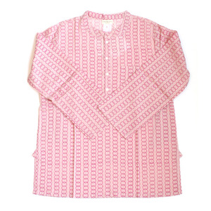 Littl by Lilit Massimi shirt (2colors)