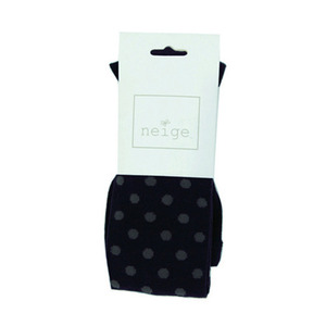 Neige Polka Dot Tight