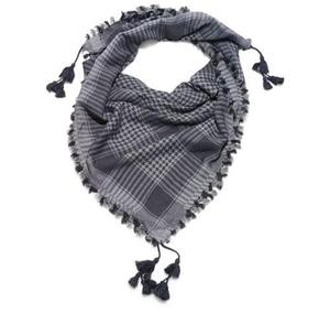 Little remix Shari scarf (2colors)