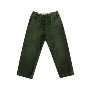 Bellerose Vico Pants