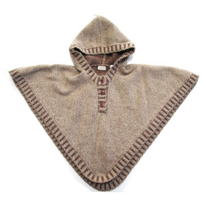 60%_Mini Babu Nanu Poncho (wine)220000→