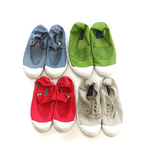 Bensimon Final Sale
