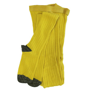 Fanto Tights (yellow)