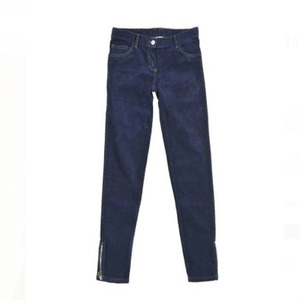 Soeur Figue Trouser (navy)