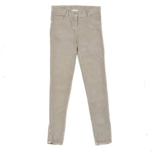 Pigue Trouser (beige)