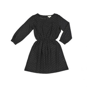 Soeur Hortense Dress