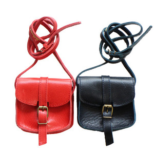 Cartouchette Bag (2colors)
