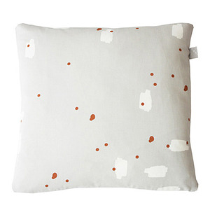 Cushion Lommer Grey