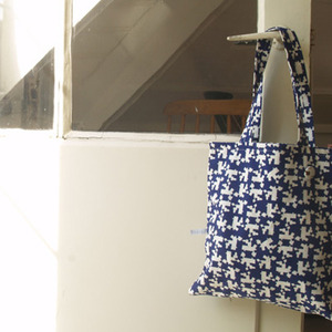 Child's Bag (blue)