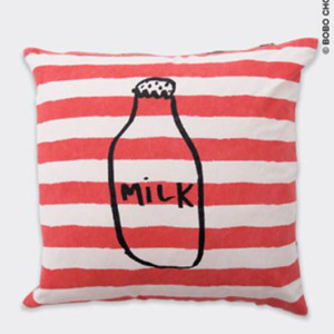 Bobo Choses Cushion Cover #182