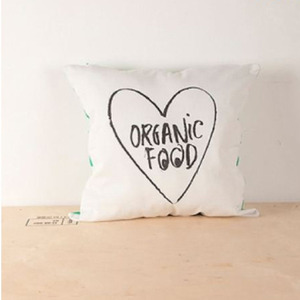 Bobo Choses Cushion Cover # 183
