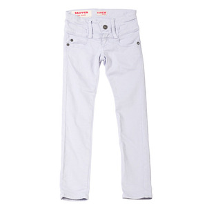 Skipper Super Slimfit (frosty blue)
