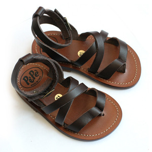 Pepe 01262 (brown)